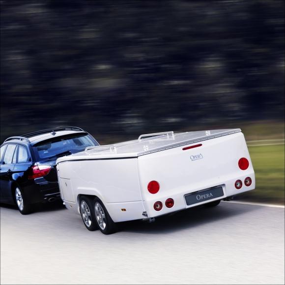 autocaravana opera