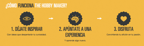 TheHobbymaker
