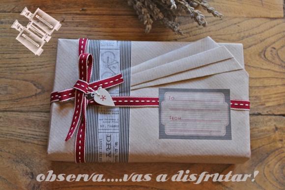 taller packaging
