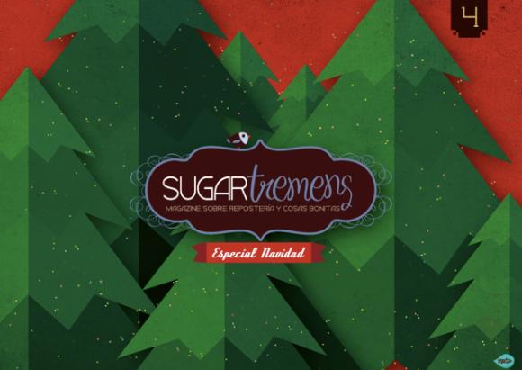 sugartremens