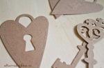 cartón eltarrodeideas11