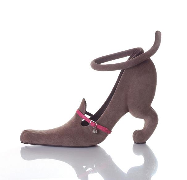 zapatos-kobi-levi4.jpg