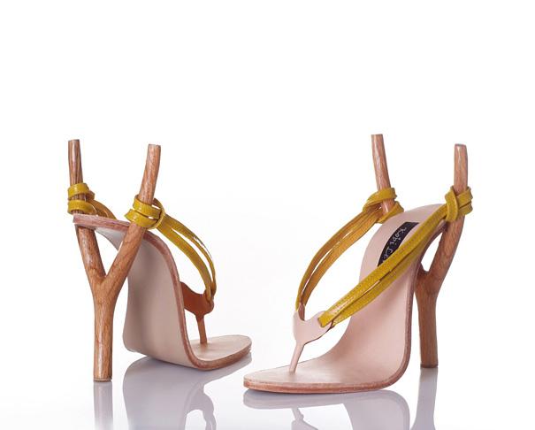 zapatos kobi levi9