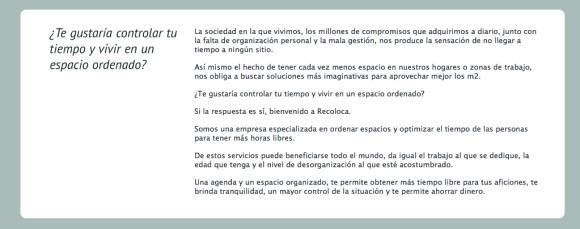 Captura de pantalla 2013-04-10 a la(s) 00.26.27
