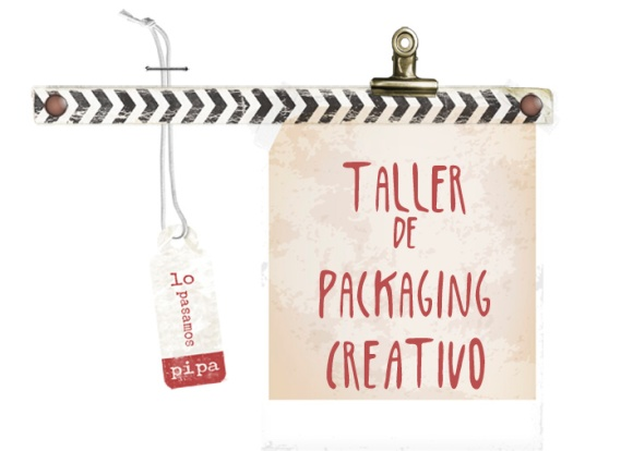 TALLER PACKAGING