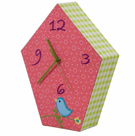 reloj cucú Maison Artist