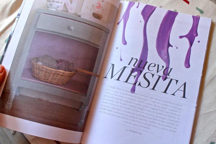 veoveo magazine