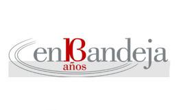 En-Bandeja-12153