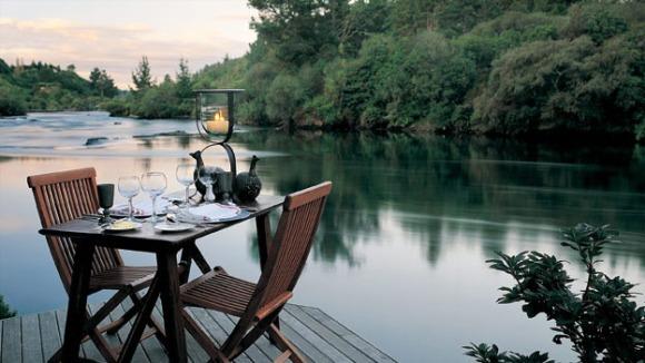 hotel-nueva-zelandia-huka-lodge-isla