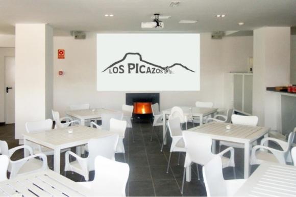 Los Picazos