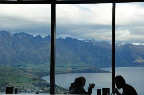 skyline-restaurant-queenstown-2