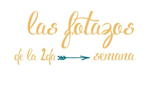 FOTAZOS1