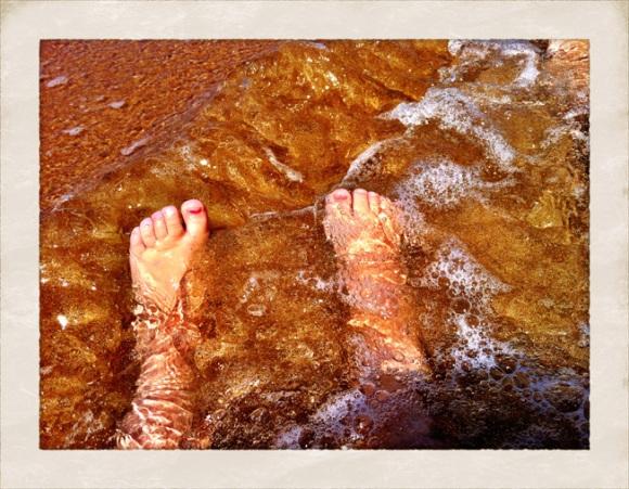 fotos de verano