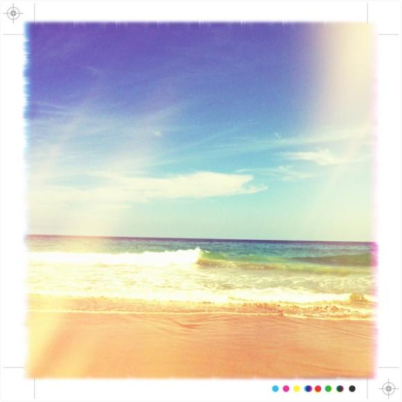 foto verano