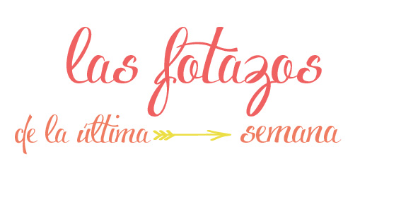 FOTAZOS5ºsemana