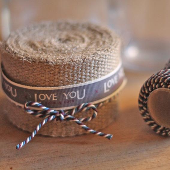 lazo cinta decorativa regalos