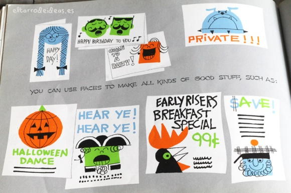 libros de ilustracion