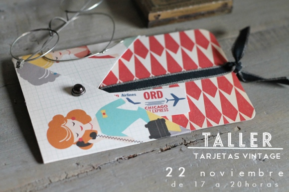 TALLER TARJETAS VINTAGE5 22