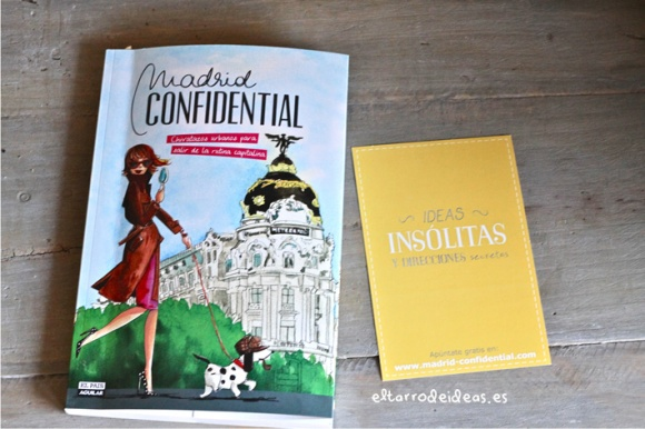 madrid confidential 13