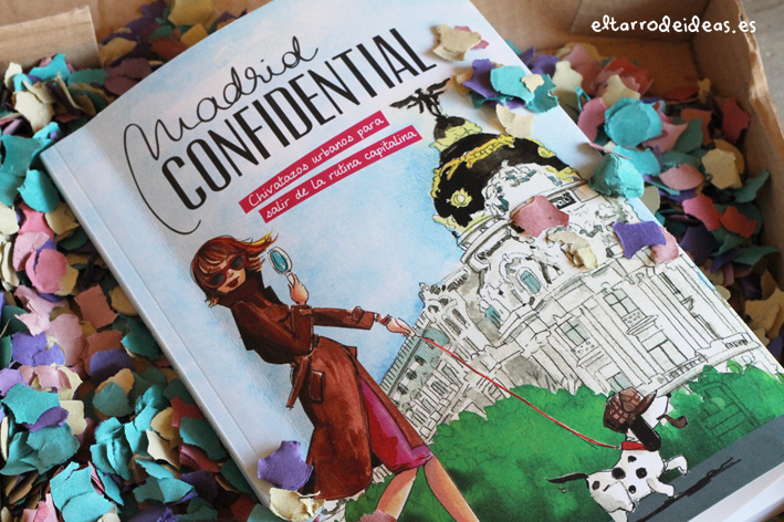 madrid confidential2