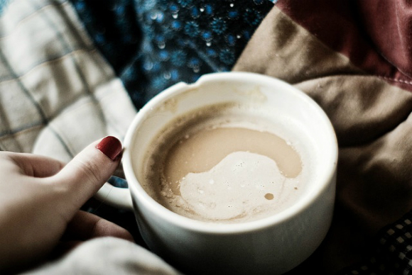 receta-chai-tea-latte