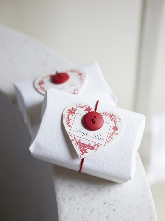 soap-package-in-red-and-white