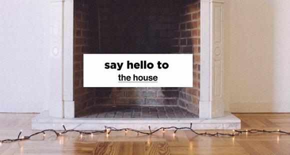 the-house-better-popup-madrid