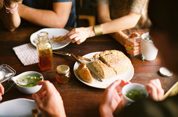 desayuno-olivia-te-cuida