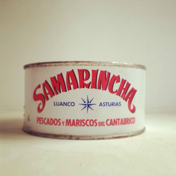 la-sardina-madrid