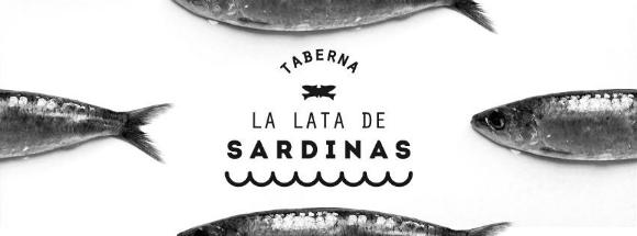 madrid-la-sardina