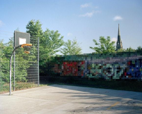 Meyer_Park_am_Nordbahnhof