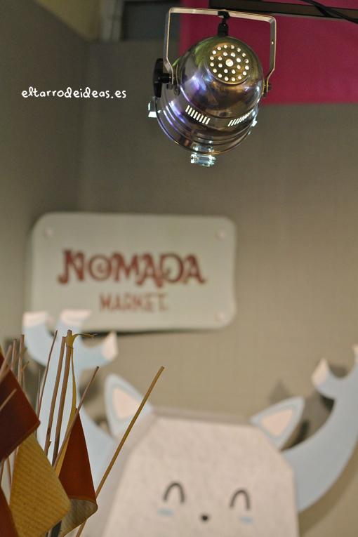nomada 1