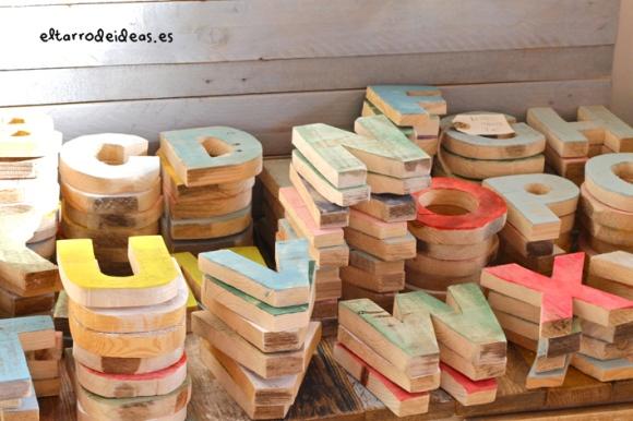nomada market4