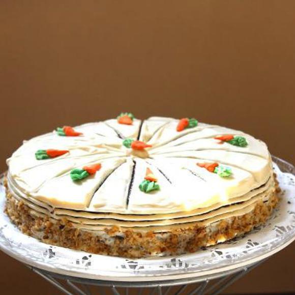 pasteles-ecologicos-mumumio