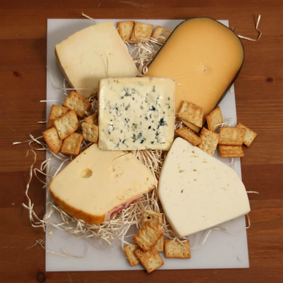 queso-ecologico-mumumio