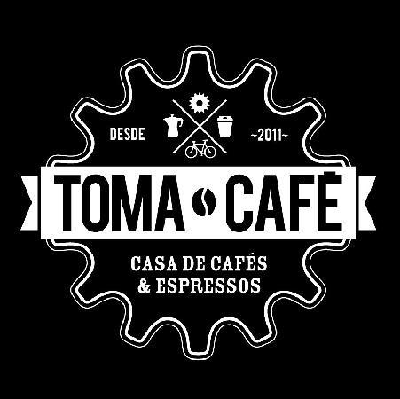 toma-cafe_logooo
