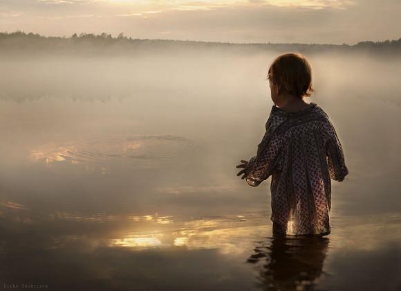 animal-children-photography-elena-shumilova-10