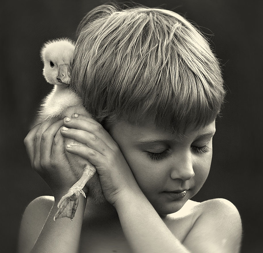 animal-children-photography-elena-shumilova-17