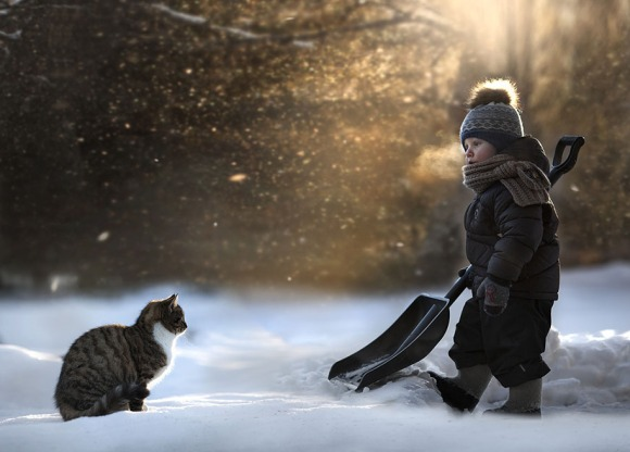 animal-children-photography-elena-shumilova-19
