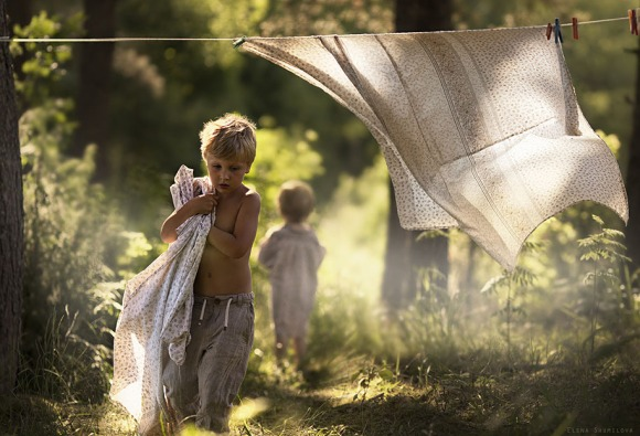 animal-children-photography-elena-shumilova-21