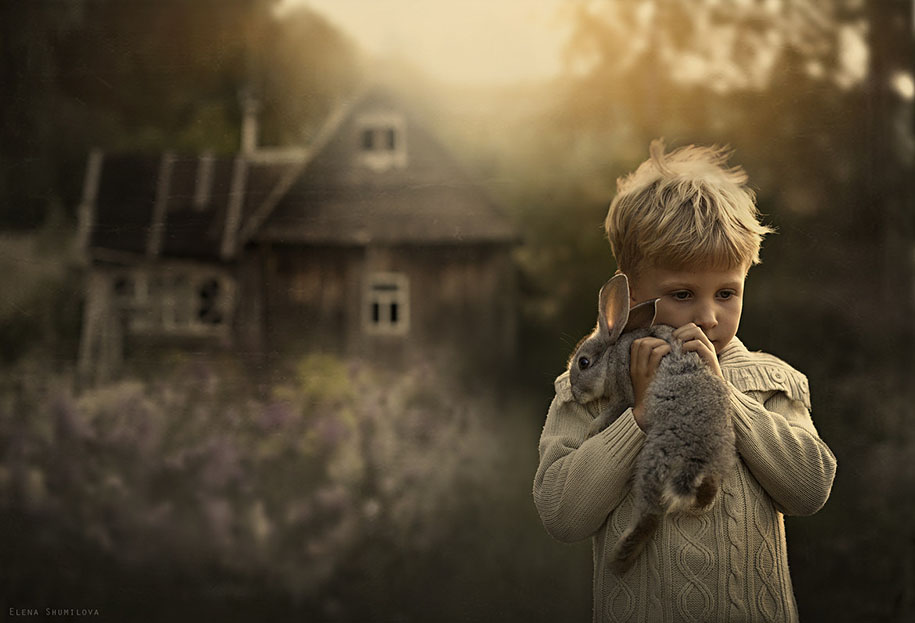 animal-children-photography-elena-shumilova-7