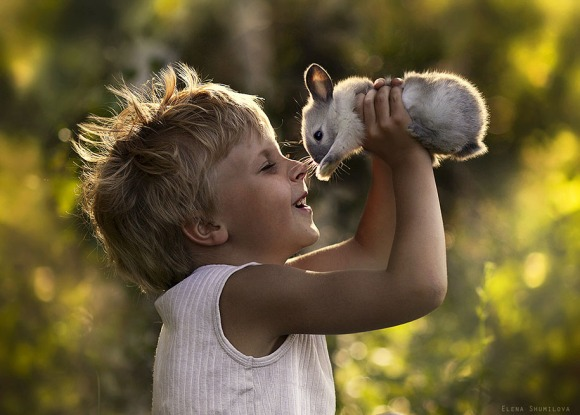 animal-children-photography-elena-shumilova-8