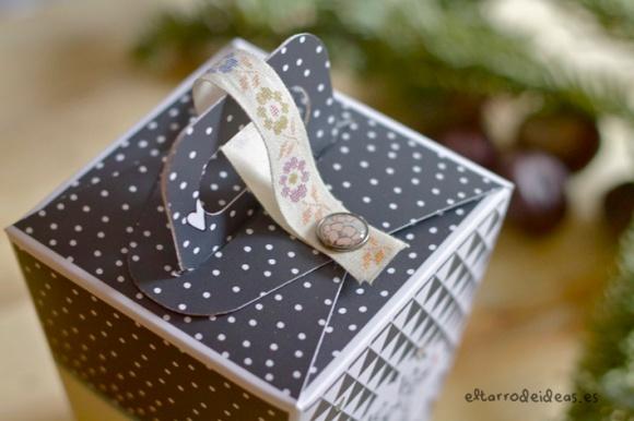 regalos eltarro
