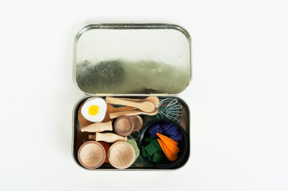 Made-by-Joel-Miniature-Kitchen-Mint-Tin-Play-Set-6
