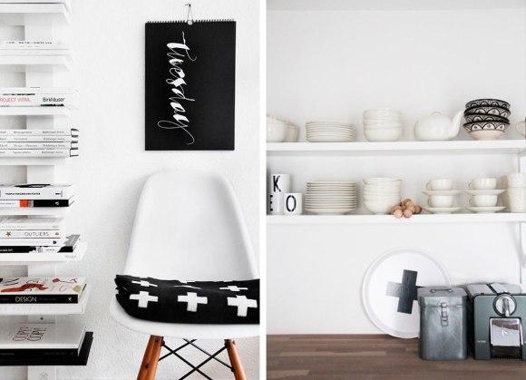 cruz-escandinava-hogar