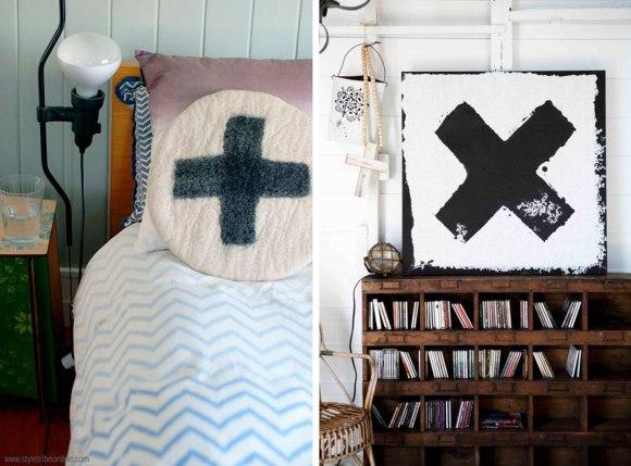 estilo-escandinavo-cross
